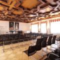Wurmbrandsaal