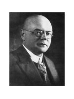 Hermann Strenger