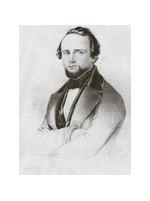 Gottlieb Rau