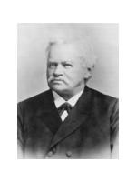 Karl Reibel